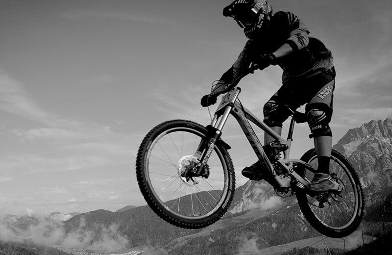 aerozinebike-cover